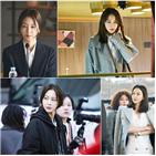 지수현,한예슬,캐릭터,빅이슈,편집장,파파라치,연기,부분