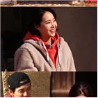 강경헌,구본승,김도균