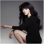 안나,뮤지컬,김소현,카레니나,엘리자벳,사랑