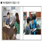 수질검사,수돗물,검사,서울시,연합뉴스,수도사업소