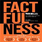 팩트,사람,세계,인간,비율,저자,사실,참새,정답,무지