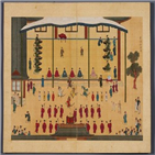 보물,국보,기사계첩,조선,기로소,고려