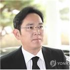 회장,빈소,조문,두산,박정원