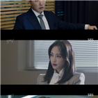 한석주,지수현,강신우,사진,경호원,병원,경찰,빅이슈