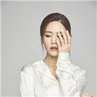 김연지,발매,신곡