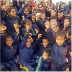 학교,네팔,지구촌,교육나눔,건립,희망