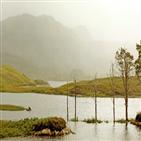 스코틀랜드,여행,스캇,여자,남자,하이랜드,자연,하이킹,렌터카,하늘