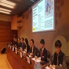북한,토론회,강제노동,어린이,성통만사,인권