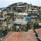 난민,방글라데시,미얀마,정부,수용,계획