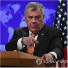 중국,미국,인권,보고서,인권보고서