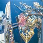 요코하마,라멘,일본,야경,사람,박물관,창고,아카렌가,라면,도쿄