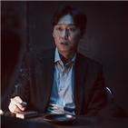 박병은,영화,악질경찰,캐릭터,관객,배우,연기