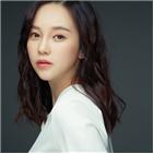 아유미,한국,활동