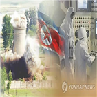 이란,북한,원유,보고서