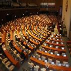 사건,의원,총리,수사,김학의,당시,대통령
