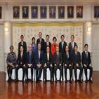 의원,대표단,일본,한미일,미국,북한,비핵화,대북정책