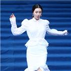 서울패션위크