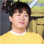 차태현,라디오스타,신정환,논란,해외,경찰,조사