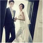 김소영,오상진,부부