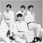 멤버,노래,대해,음악,남미,투어,생각,해외