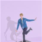 멤버,노래,대해,음악,남미,투어,생각