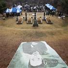 의사,학생,일본,26일,순국,추모식,러시아,참석,감사패