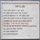 안중근,동상,의정부시,의정부