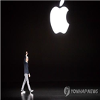 애플,서비스,넷플릭스,사업,스트리밍,달러,시장,플러스,전략