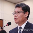 후보자,의원,북한,청문회,대해,부동산,발언,장관,의혹,다운계약서