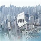 분양,분양가,내달,아파트,분양물량,청약,서울,대출,9억,제외