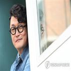 음악,앨범,시티팝,시절,재즈,기타,김현철,드럼,10집,창작