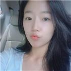 박혁권,조수향,열애설,결혼,영화,배우
