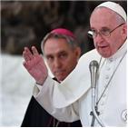 교황청,아동,학대,지침,교황,금지,미성년자,프란치스코