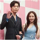 로코,박민영,사랑,김재욱,사생활,도전