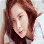 어워즈,뮤직,+5,팩트,전현무