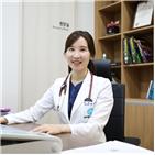대장암,위암,질환,경우,검사,발생