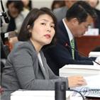 후보자,대통령,임명,수임,박영선