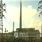 미세먼지,전력생산,북한,석탄,석탄화력발전,전력증산,화력발전소