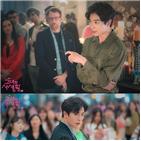 김재욱,캐릭터,주연,연기