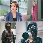 패션,박민영,사생활,슈트,아이돌