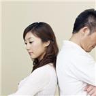 남편,이혼,결혼,사유,고민