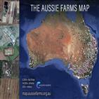 채식주의자,호주,농장,온라인,침입,도축장