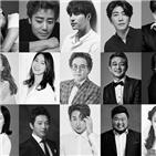 뮤지컬,벤허,무대,연기,배우,유다,초연,선보,활약