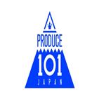 일본,엠넷,프로듀스,방송,프로그램