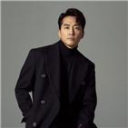송승헌,스타쉽,킹콩,배우,매니지먼트