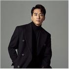 스타쉽,킹콩,배우,송승헌