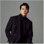 킹콩바이스타쉽,송승헌