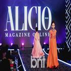키즈,모델,스타,광고,글로벌,패션위크