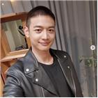 인피니트,입대,장동우,활동,지난달,최민호,샤이니