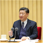 중국,조직범죄,공산당,전쟁,검열단,세력,대한,소탕,통제